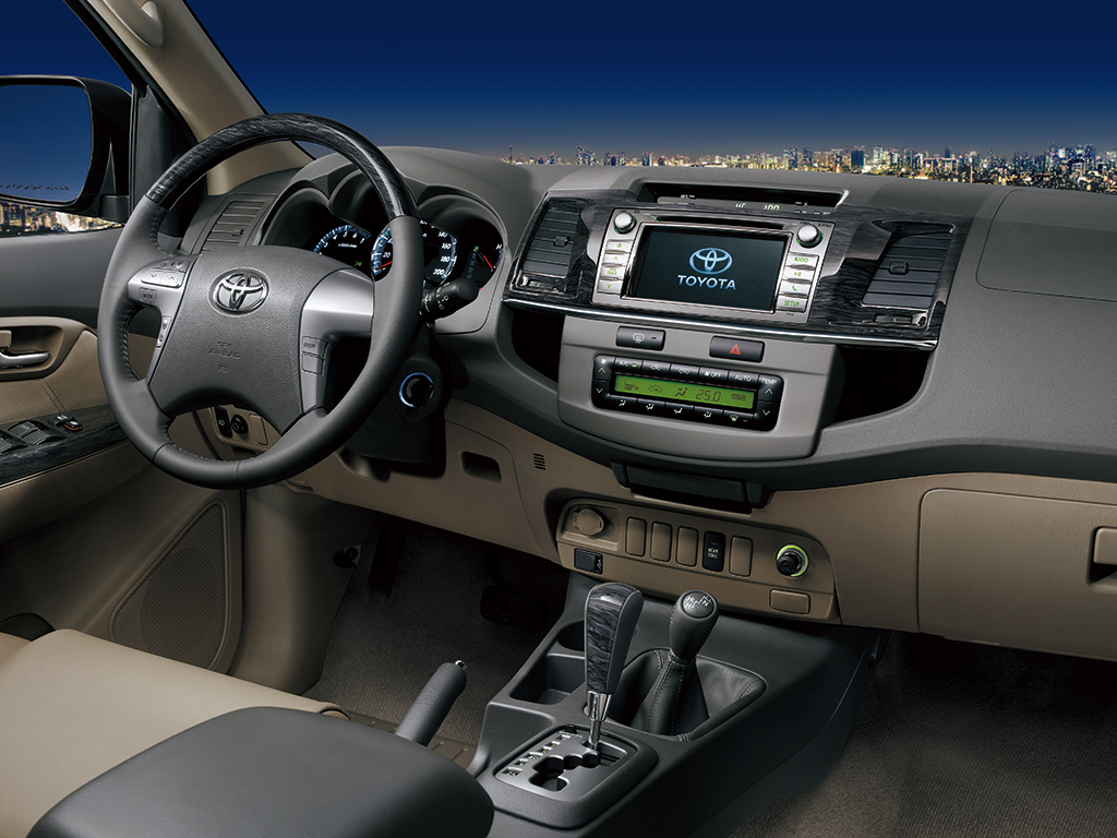 Electrical Wiring Diagram Toyota Fortuner Tazz Download Naushad Auto Works Tanzania