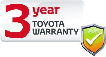 Isuzu Warranty